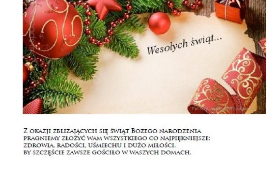 wesolych_swiat_pistacja