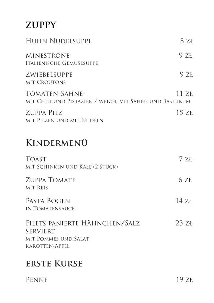 menu_DE__2017-2