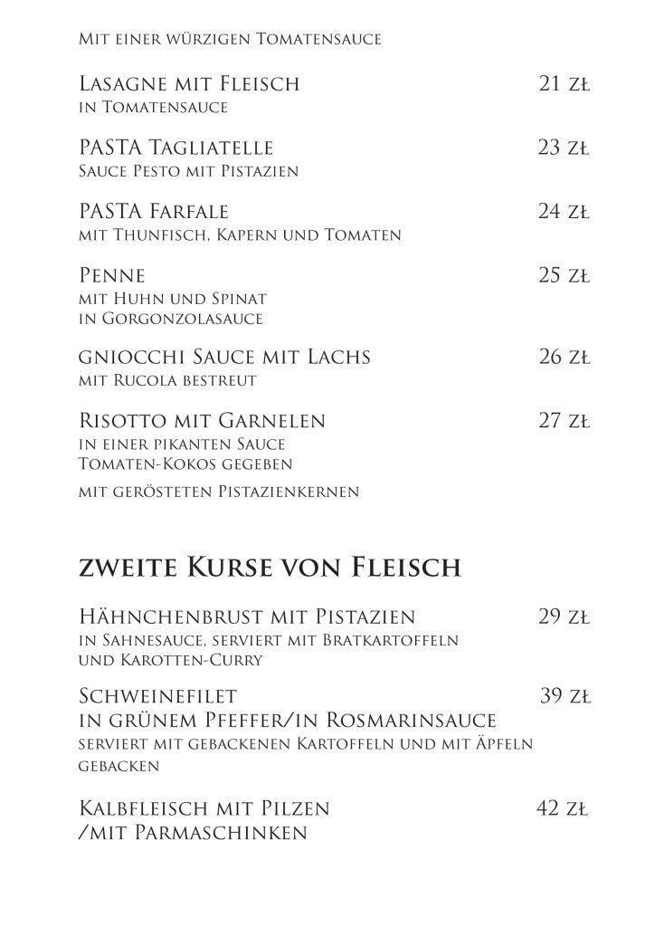 menu_DE__2017-3
