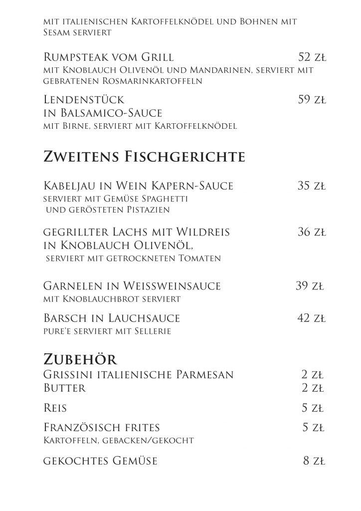 menu_DE__2017-4