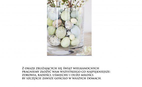 Kartka świąteczna-wielkanocna-page-001